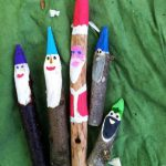 father-christmas-pegs
